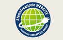 Atomstromfreie WEBSITE - Greenpeace Energy
